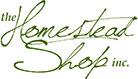 The Homestead Shop